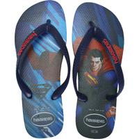 292989cc5 Chinelos Masculinos Floral Havaianas | Shoes4you