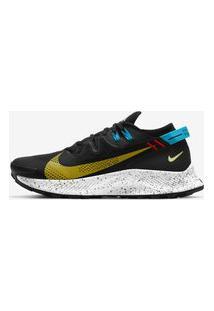 Tênis Nike Pegasus Trail 2 Masculino
