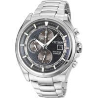 b262396c1a6 Relógios Citizen Eco masculino