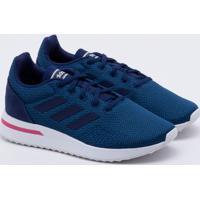 22afaa872 Lojas Paqueta. Tênis Adidas Run ...