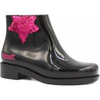 ef5242edb Bota Para Menina Glitter Grendene infantil | Shoes4you