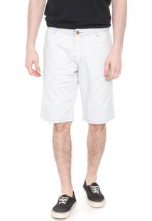 Bermuda Sarja O'Neill Chino Walk Originals Off-White