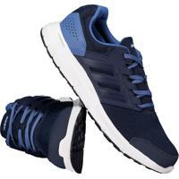9963f064406 Fut Fanatics. Tênis Adidas ...