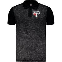 Camisas Polo Poliester Sao Paulo  106480c46e3fb