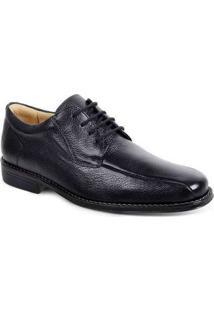 Sapato Social Masculino Derby Sandro Moscoloni Bel
