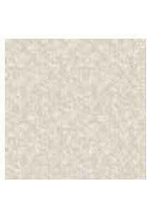 Papel De Parede Adesivo Decoração 53X10Cm Laranja -W22578