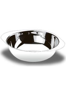 Taça Para Sobremesa - Jornata Ø 9,2 Cm 130 Ml - Brinox