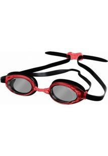 Óculos De Natação Framer - Unissex
