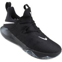 3674d08d676 Tênis Nike Zoom Shift 2 Masculino - Masculino-Preto+Branco