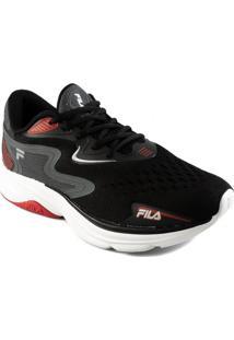 Tênis Masculino Esportivo Fila Racer Flex 11J730X