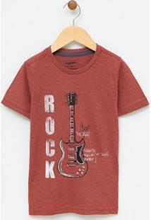Camiseta Para Meninos Bordo Outono Inverno 2015 infantil  2a61b11e234b0