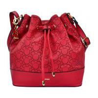 8731533c2 Bolsa Disney Mickey feminina | Shoes4you