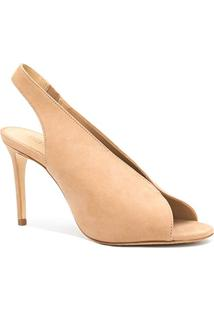 737787cdd Chanel Bico Fino Schutz feminino | Shoes4you
