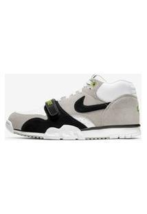 Tênis Nike Sb Air Trainer 1 Unissex