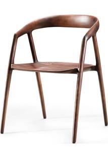 Cadeira Ah