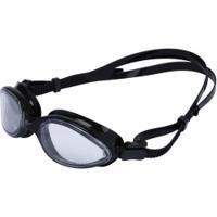 Oculos De Natação Aberto Mormaii   Shoes4you 49d86bfd82