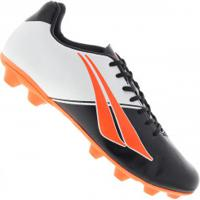 4a55ebe18d Chuteira Esportiva Centauro | Shoes4you