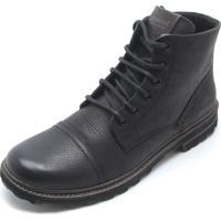 67e721831 Bota Colcci Couro masculina | Shoes4you