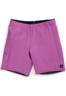 Boardshort Surf Trunk - 46