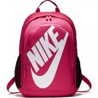 0611691d40 Mochila Nike Sportswear Hayward Futura 2.0