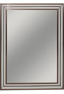 Espelho Trintel