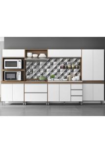 Cozinha Sabrina 0003 - Soluzione