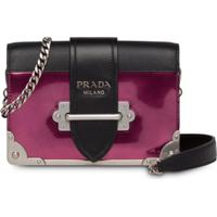 bf13903be Bolsa Prada Transversal feminina | Shoes4you