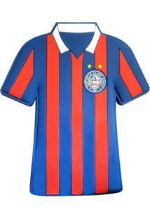 Ímã Bahia Camisa