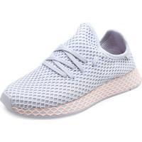4d99ec61802 Kanui. Tênis Adidas Originals ...