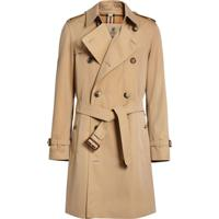 29a13509a3 Burberry Trench Coat  The Chelsea Heritage  - Neutro