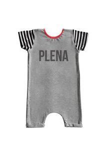 Pijama Confortável Comfy Plena
