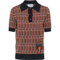 a36a35c15 Camisas Polo De Grife | Shoes4you
