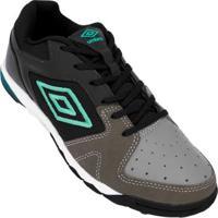 04467d1f93 Netshoes. Chuteira Society Umbro Pro 3 - Unissex