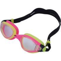 ca460e4372f76 Oculos De Natação Rosa Speedo   Shoes4you