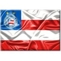 b2fed22db0 Fut Fanatics. Ímã Bahia Bandeira Ondulada