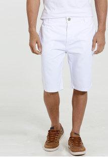Bermuda Masculina Sarja Marisa