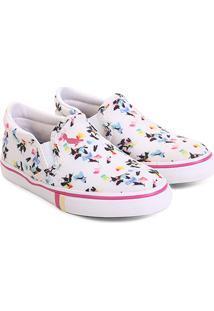 4cf0b4d81 Tênis Para Meninos Azul Reserva infantil | Shoes4you