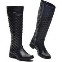 00983051eee95b Bota Montaria feminina | Shoes4you