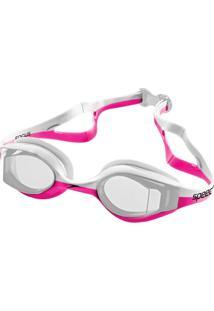 Óculos Nataçáo Speedo Focus - Tricae