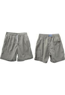 Shorts Ballyhoo - Masculino
