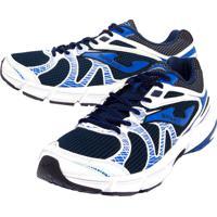 Dafiti. Tênis Joma Speed Men Running ... c71b8ac66c98a