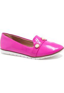 Sapatilha Slipper Zariff Shoes Pedras