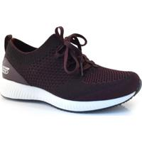 3414aa820 Tênis Eva Skechers feminino   Shoes4you