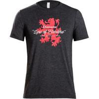 3cad75f7b Camiseta Trek Domane Camiseta Domane - Masculino