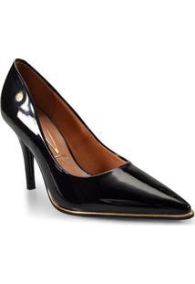 06ac71fc5 Sapato De Frio Verao 2015 feminino | Shoes4you