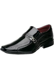 28eec6b980 Sapato Almofadado Tamanhos Especiais masculino | Shoes4you