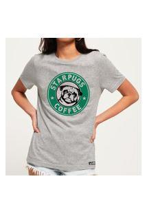 T-Shirt Star Pugs Buddies