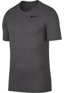 Camiseta Nike Breathe Masculina