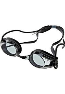 Óculos Natação Arena Tracks - Unissex