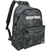 cd6a4dc1c Mochilas Masculinas Eco Mormaii | Shoes4you